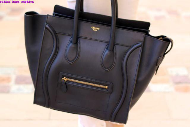 2014 TOP 10 Celine Bags Replica e37c04524174c