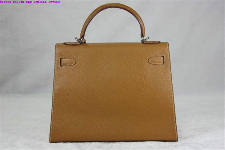 discount handbags hosts a large amount of global makes. hermes birkin bag  replica review e6600a3c8bf10